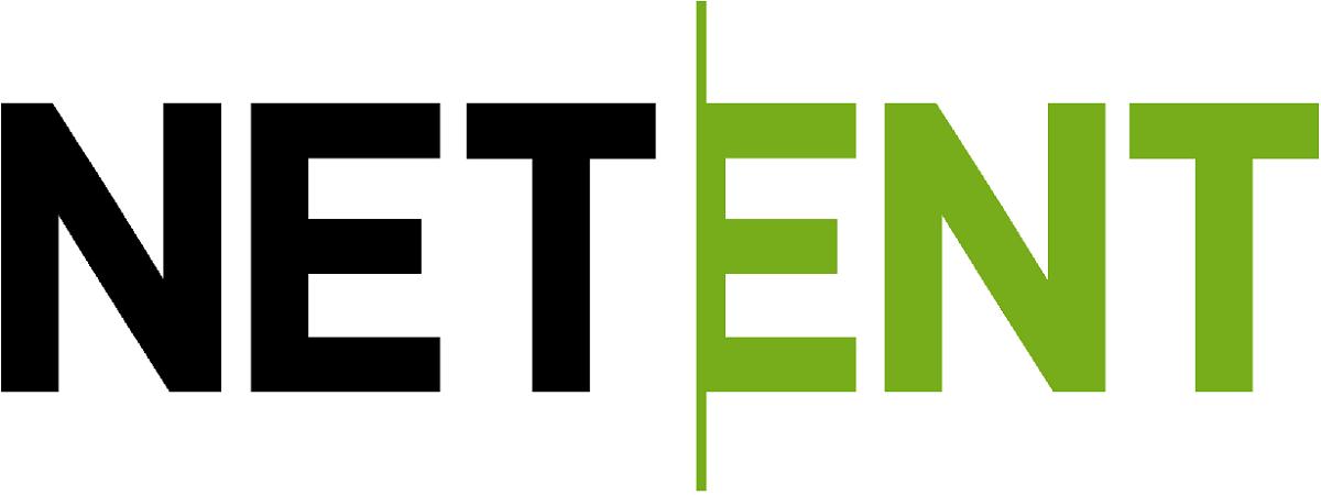 NetEnts Logo