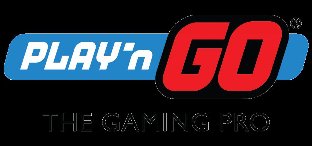 Logo Play N Go